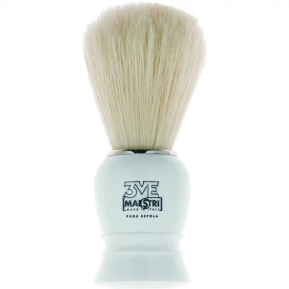 Gentlemen's Barber Club | 3ME B01 – Pennello da Barba