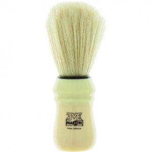 Pennello da Barba | MAESTRI 3ME B02 – Gentlemen's Barber Club
