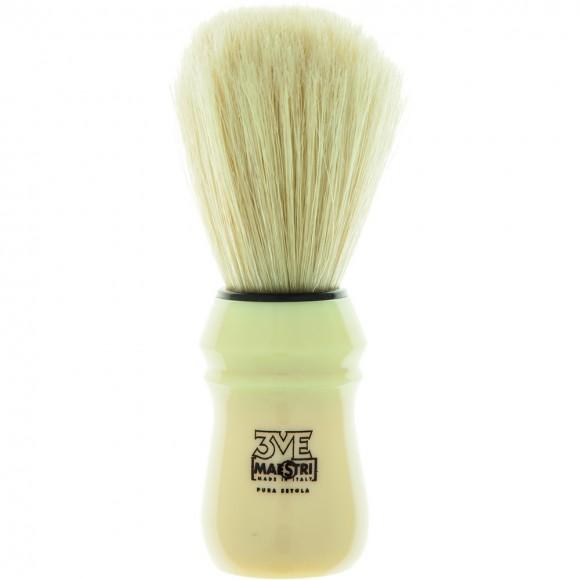Pennello da Barba   MAESTRI 3ME B02 – Gentlemen's Barber Club