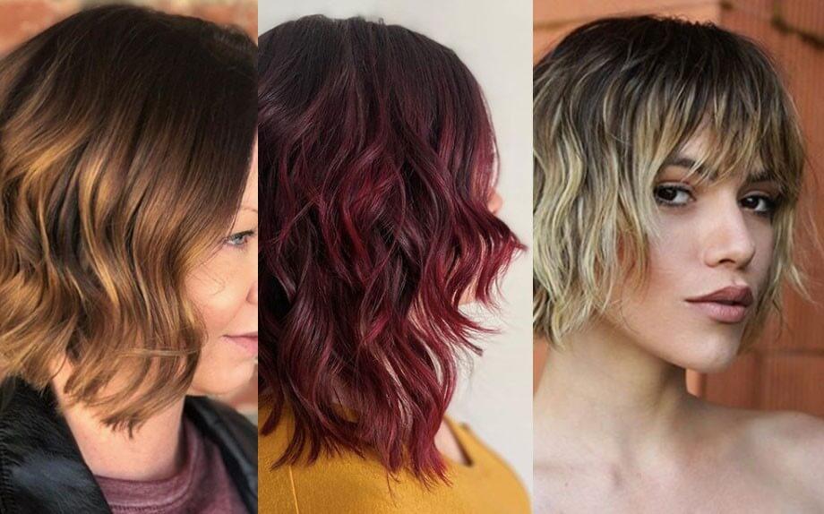 Beauty Shop Vendita Prodotti professionali  per parrucchieri e barbieri